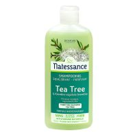 Shampooing tea tree 250ml