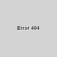 Dentifrice dents & gencives 2x75ml - chlorophylle