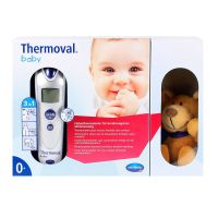Thermoval Baby sans contact