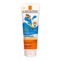 Gel SPF50+ Anthelios dermo-pediatrics 250ml