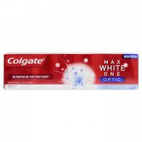 Dentifrice Max White One Optic 75ml