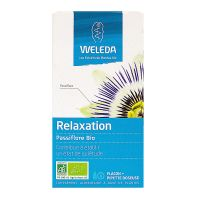 Relaxation 60ml