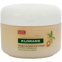 Masque beurre de mangue 150ml