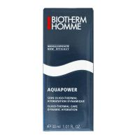 Aquapower soin oligo-thermal 30ml