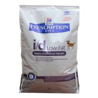 chien i/d Low Fat 12kg