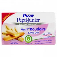 Pepti junior biscuits 6x4 boudoirs