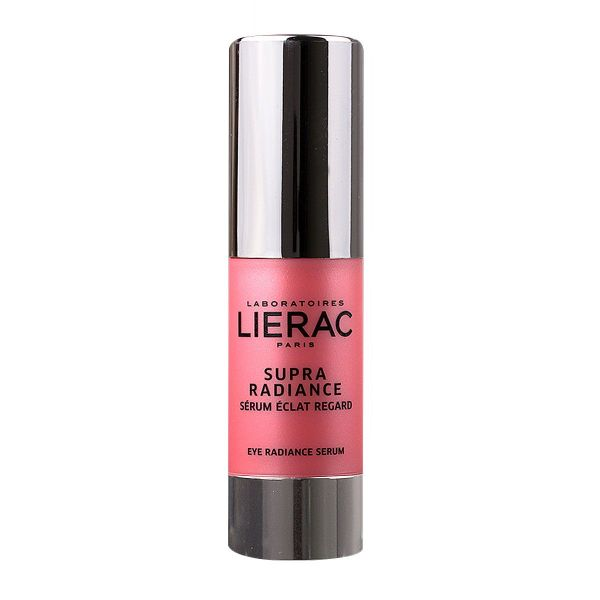 Supra Radiance sérum éclat regard 15ml